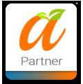 appfelsine Partner